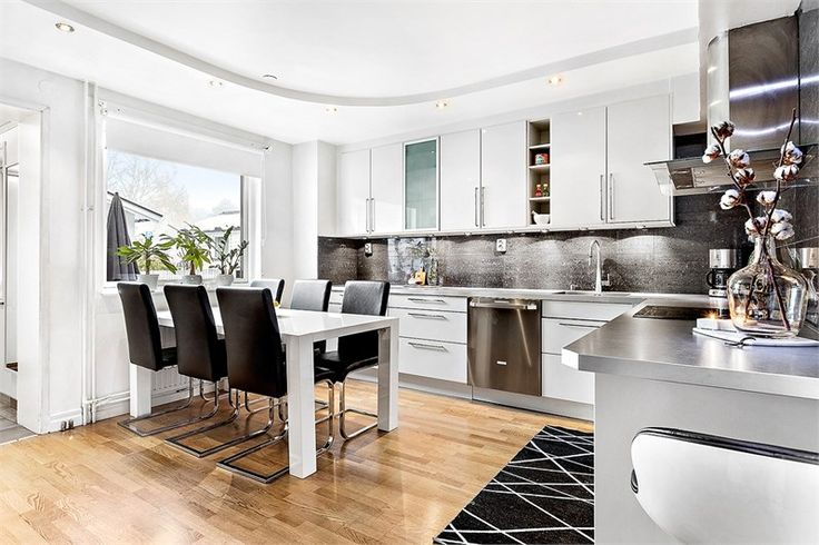 Frestavägen 66A, Edsängen, Sollentuna - Fastighetsförmedlingen för dig som ska byta bostad