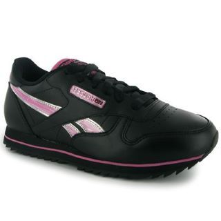 reebok classic etched ladies