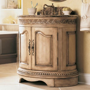 1000 Images About Bathroom Redo On Pinterest Home Accents Hooker Furniture And Bathroom