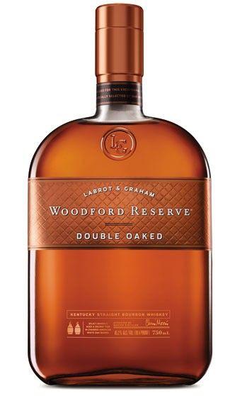 Exclusivité caviste - ce bourbon très spécial est disponible en quantité limitée.