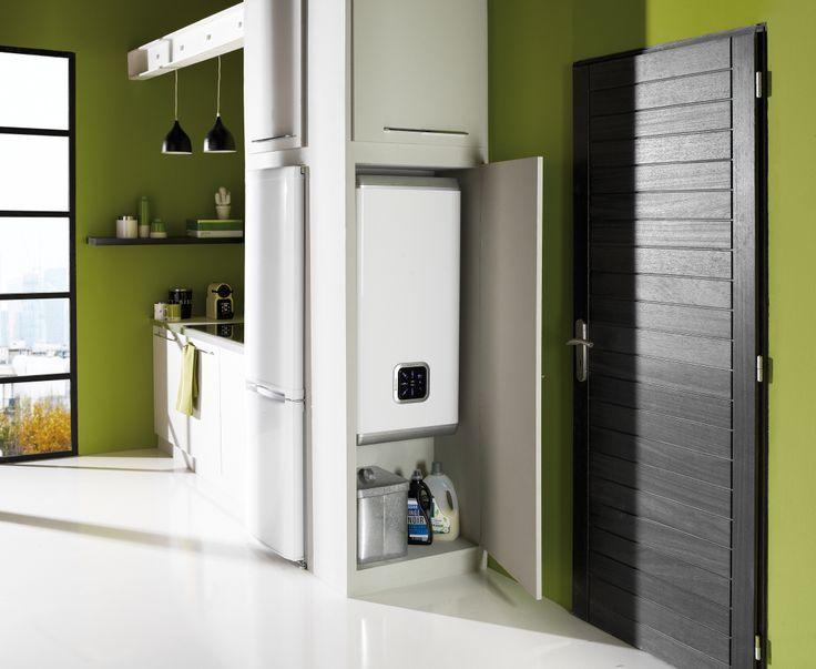 as 25 melhores ideias de chauffe eau lectrique s no pinterest chauffage lectrique. Black Bedroom Furniture Sets. Home Design Ideas