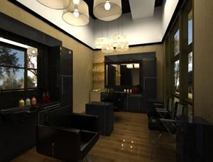 Studio 24 is located in the heart of College Park. It is a small salon environment where you can relax and enjoy your hair experience. Products offered in the salon Goldwell hair color Phyto & Moraccan Oil Brazilian blow out Alterna. online appointments @www.vagaro.com/studio24