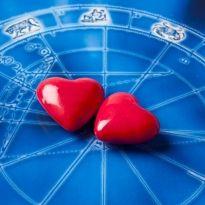 Astrologia dragostei: compatibilitati perfecte si imperfecte in horoscop