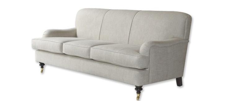 Carlton Classic Sofafrom $1816