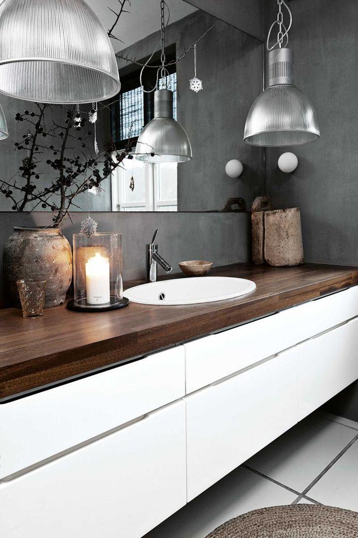 bathroom-Schytte-home-nov15