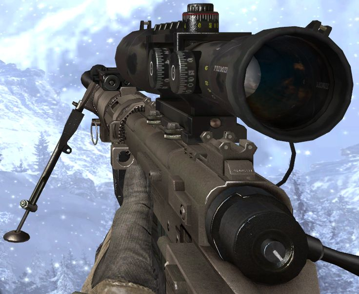 "DOWNLOAD   Sniper Simulator   ""First Person Shooter""      Accurate Mil-dot reticule     Wind     Bullet Trace     Accurate Ballistics (7.62x51mm NATO M118LR ammo)     Breathing & Holding Breath     Very basic enemy AI     Run, walk, crawl     M24 SWS with Leupold M3A accurately modeled     BDC     Full scope adjustment for windage & elevation     Ability to cant rifle left & right when prone     Basic Multiplayer     etc, etc"