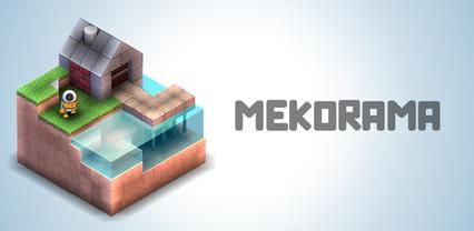 Mekorama Hack Apk Free Unlimited Stars for Android & IPhone