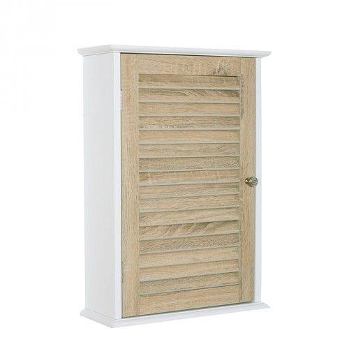 caja wall cabinet bathroom furniture jysk canada