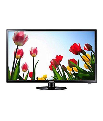 Samsung 23H4003 58 cm (23 inches) HD Ready LED TV (Black) Samsung http://www.amazon.in/dp/B00K1Y2CDS/ref=cm_sw_r_pi_dp_Rzr.wb102CSA0