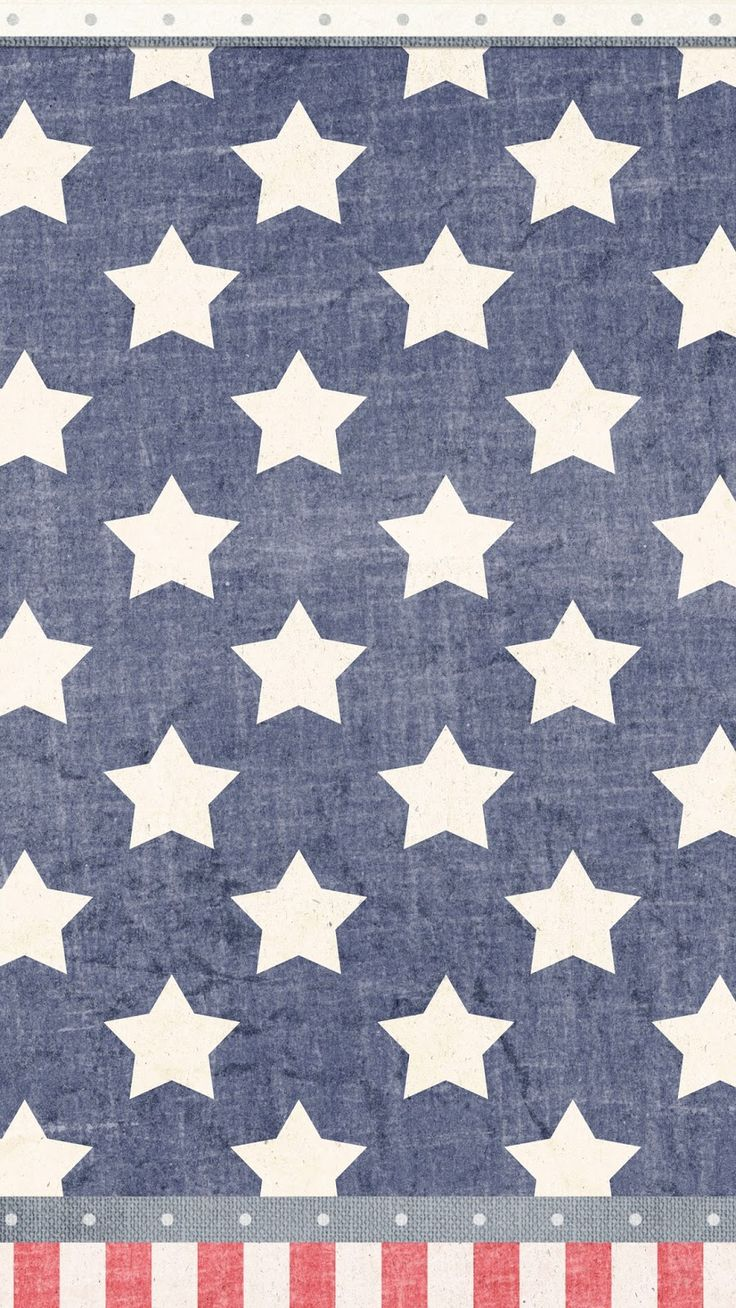 Pretty Walls: Happy 4th Freebies!