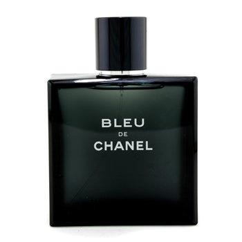 20 best smelling nice for a price images on pinterest for men men 39 s cologne and cologne. Black Bedroom Furniture Sets. Home Design Ideas