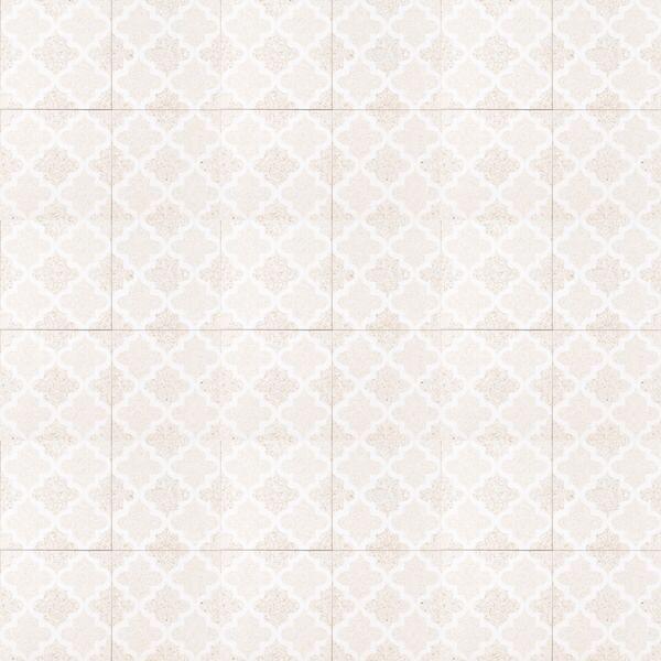 Bathroom & laundry tiles