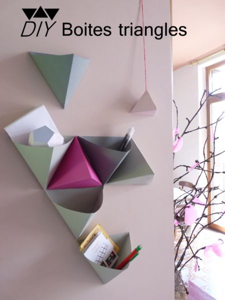 boites-triangles