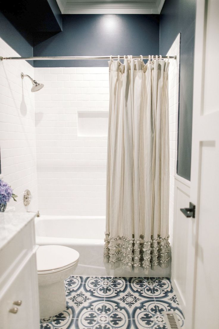 Bathroom Light Fixtures Revit off Bathroom Cabinets ...
