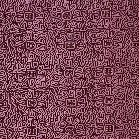 22 Best Sunbrella Fabric Images On Pinterest Sunbrella