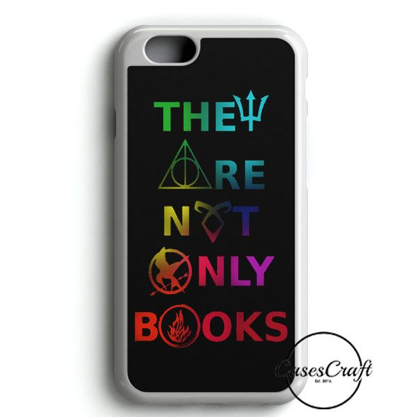 Divergent Dauntless The Brave Logo iPhone 6/6S Case | casescraft