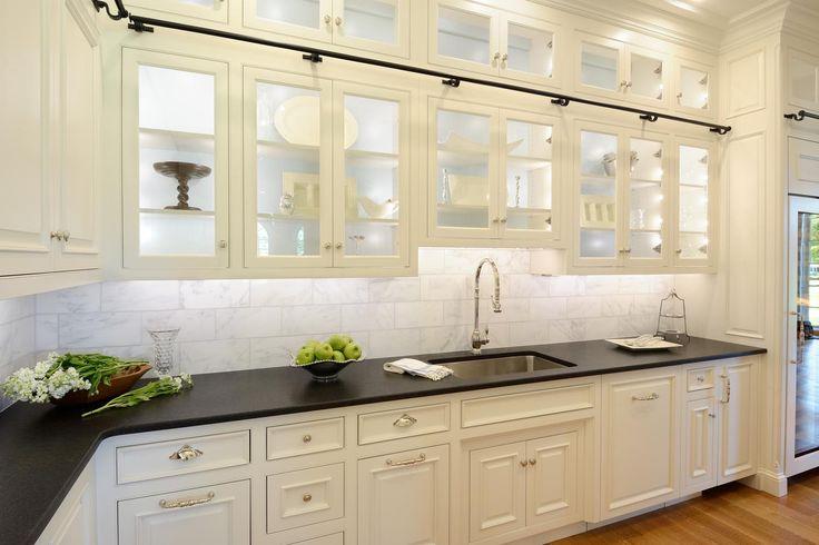 121 Best Real Estate New England Images On Pinterest