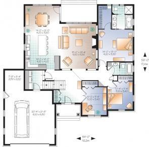 buy affordable house plans unique home plans and the best floor plans online - Floor Plans Online