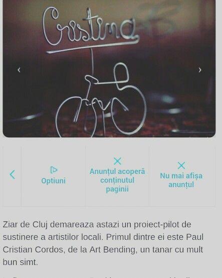 http://www.ziardecluj.ro/cauti-un-cadou-original-ieftin-si-util-pentru-cei-dragi-avem-solutia