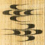 Bashofu from Okinawa-Kijoka, 喜如嘉の芭蕉布
