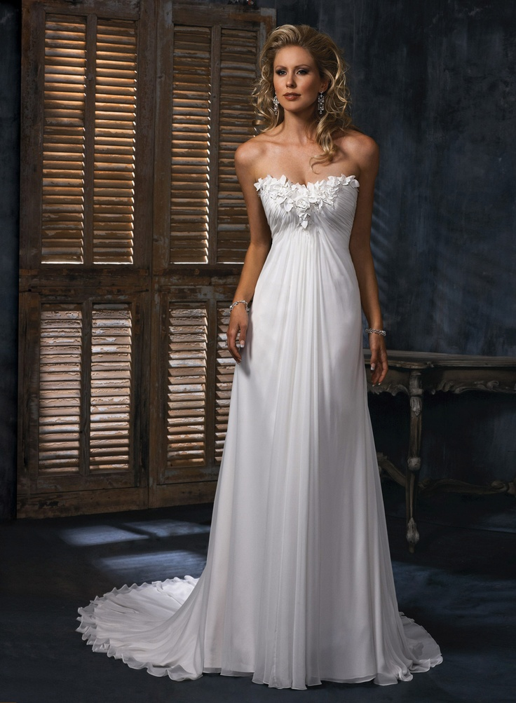 Cheap Wedding Gowns Toronto: 1000+ Images About Dressess From Bridal Boutiques In GTA