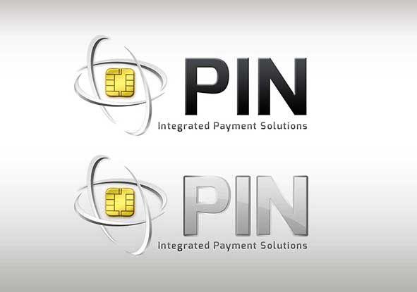 #design, #branding, #logo, #logotype, #photoshop, #illustrator