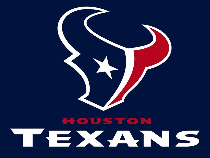 Houston Texans take on Tampa Bay Bucs today in a game on the NFL football schedule, on TV channel and live stream online