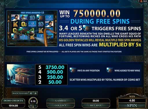 Online Blackjack Strategy Cards