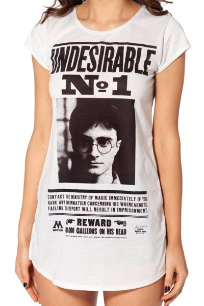 Undesirable GFT - except i'd wear it with pants