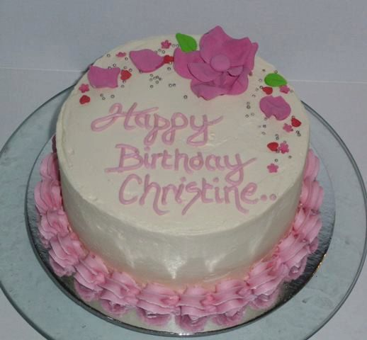 14 best Birthday Cakes and Celebration Cakes Noosa Sunshine Coast