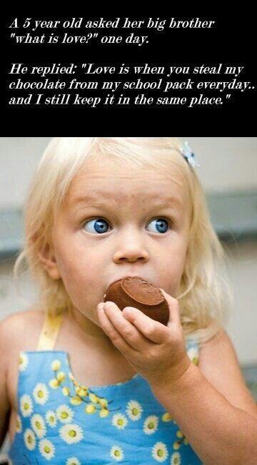 blonde little girl meme - photo #31