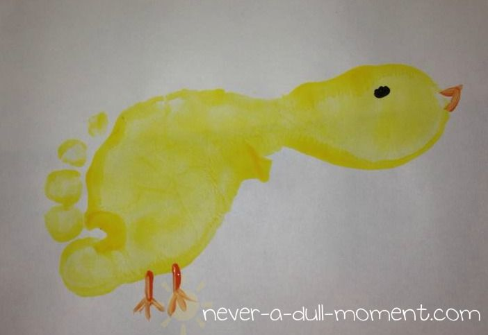 A HUGE thank you to Melissa from Never a Dull Moment  for guest posting for me today! She's a crafty mama with a knack for children's activ...