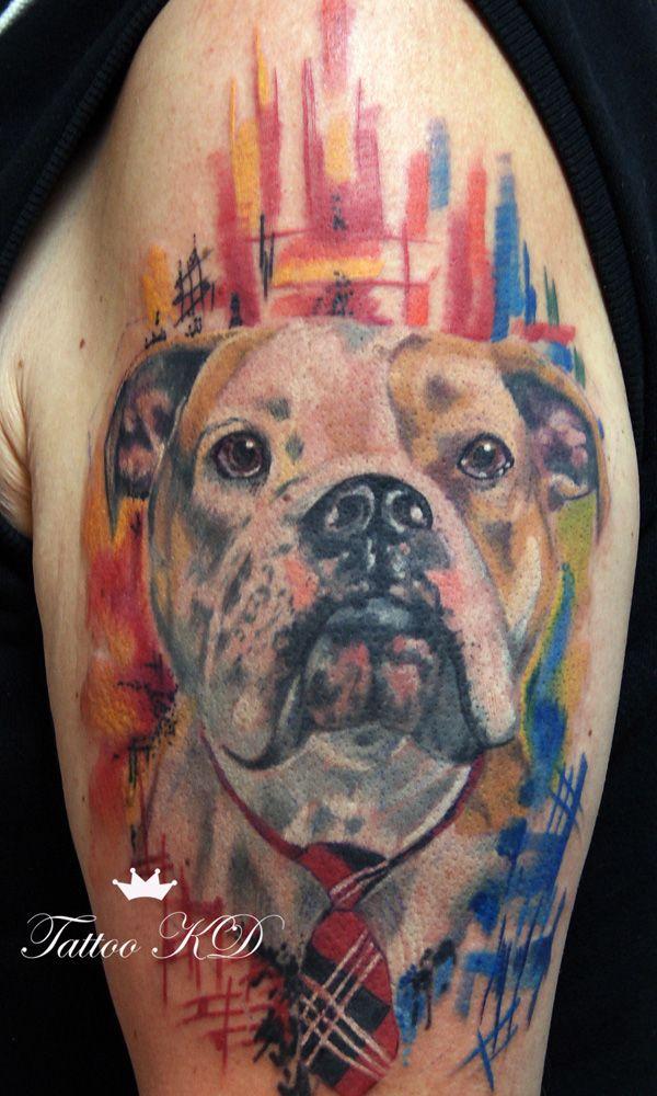 Tattoo Tattoos Tattooer Tattoostyle Tattooshop Tattoostudio