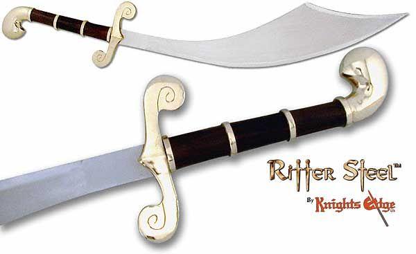 147 best fantasy  u0026 medieval weapons images on pinterest