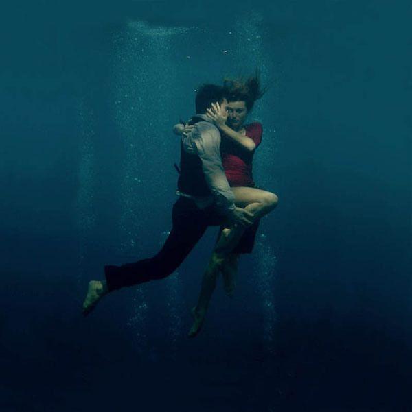 subaquática-tango-katerina-bodrunova8