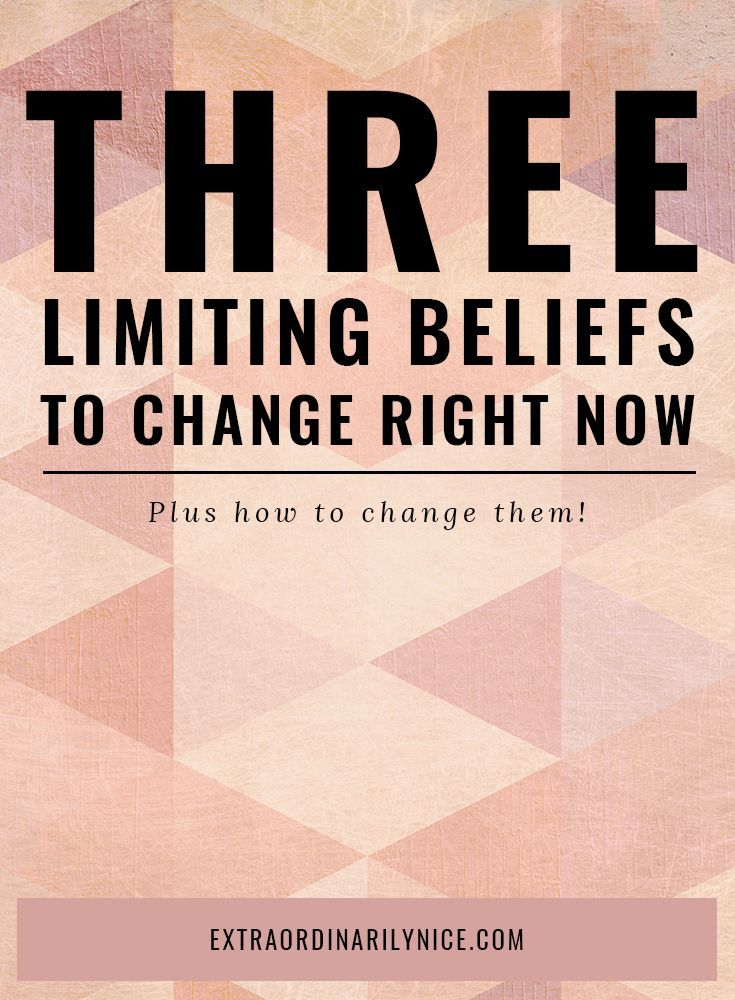 888 best personal growth   self help images on Pinterest Amp - best of blueprint self development