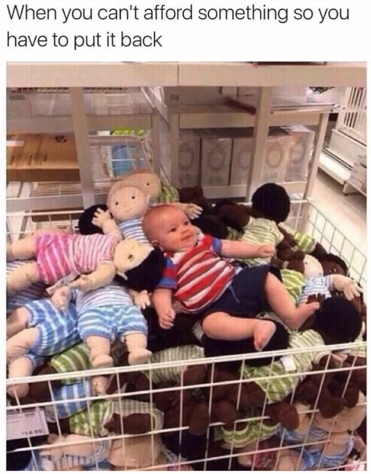 Alternate caption: Day 23, and the dolls have accepted me as one of their own