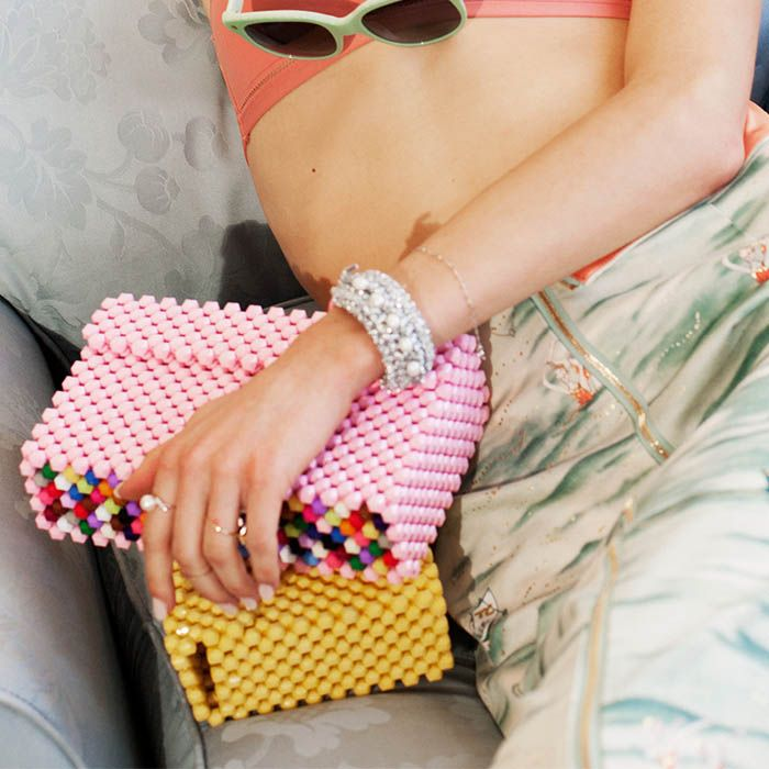 Everyone knows that cocktail hour is the best 60 minutes of the day.   http://sorrythanksiloveyou.com/products/view/cocktail-clutch-lucy-folk