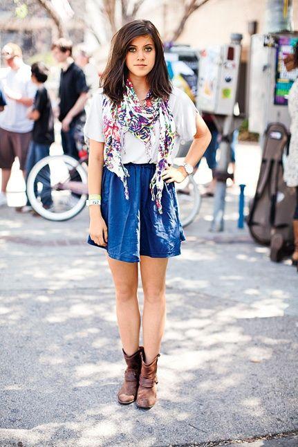 Summer dresses austin