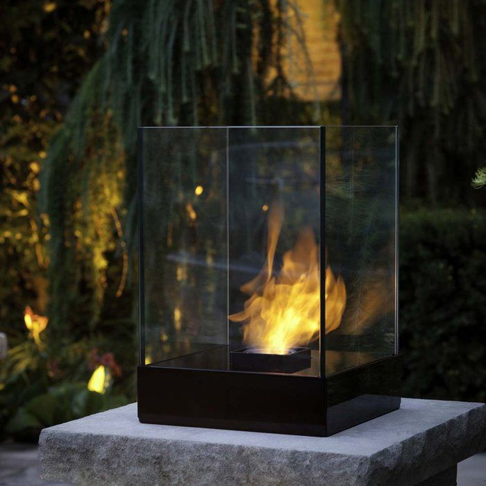 Best 20+ Contemporary tabletop fireplaces ideas on Pinterest ...