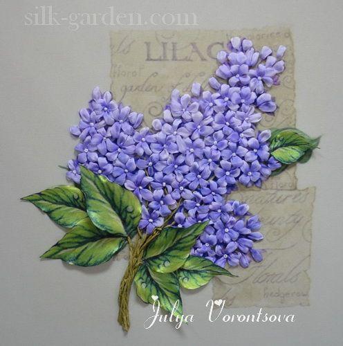 silk-garden.com