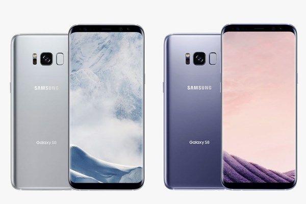 Celular Desbloqueado Samsung Galaxy S4 Mini 4g Preto Com: 17 Melhores Ideias Sobre Wallpaper Samsung No Pinterest