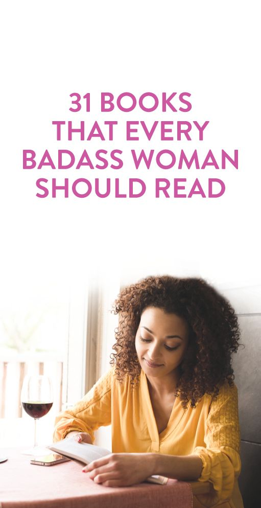 books every woman should read & get inspired by #books  .ambassador