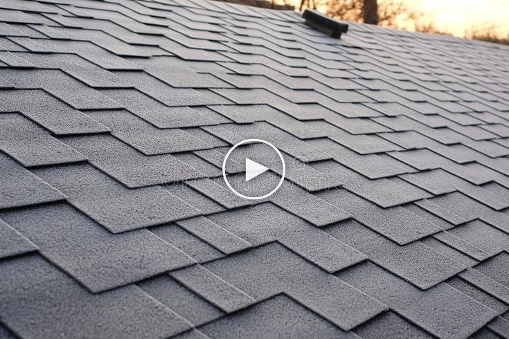 Close Up View On Asphalt Roofing Shingles Background Roof Shingles Roofing S Asphalt Roof Shingles Roof Shingles Roofing