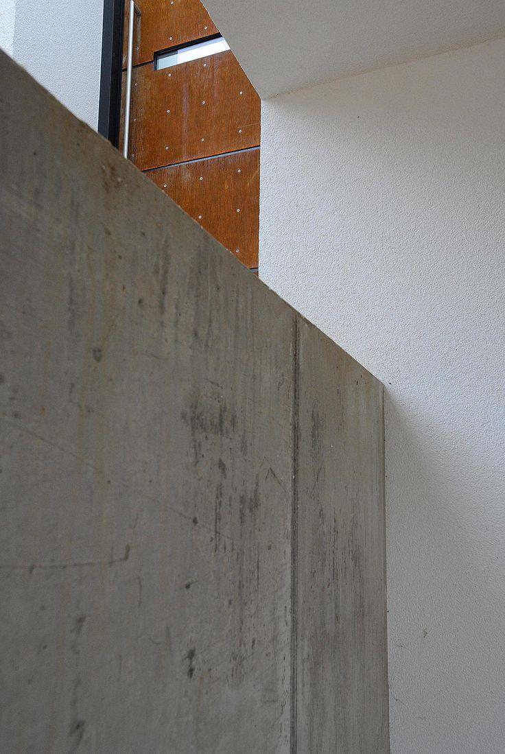 Lab32 architecten | moderne eigentijdse architectuur | Villa Van Helden-Scheres te Hegelsom, Horst