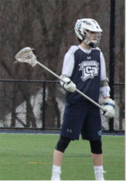 .@Epochlax boys' recruit: Canterbury School (CT) 2018 DEF Berry commits to Rollins - http://toplaxrecruits.com/epochlax-boys-recruit-canterbury-school-ct-2018-def-berry-commits-rollins-college/