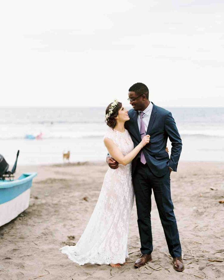 1000+ Images About Real Weddings On Pinterest