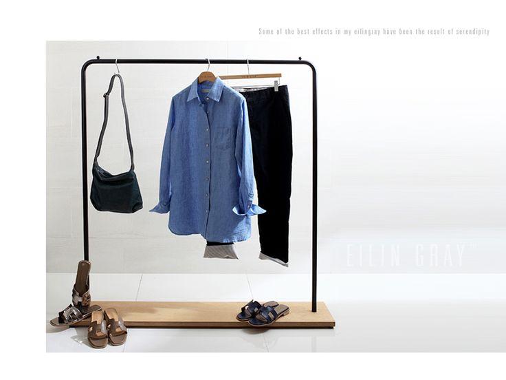 쇼핑몰 이름 아이린 쇼핑몰 주소 http://www.eilin.co.kr 주력 상품 수입보세 여성의…