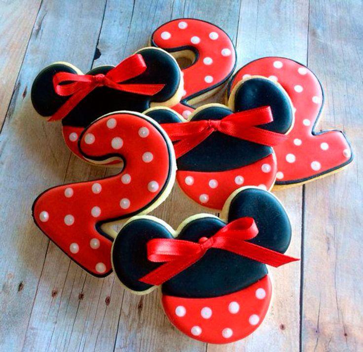 Quer saber tudo sobre o tema festa da Minnie vermelha? Aqui você encontrará várias ideias para deixar a festa da sua filha uma lindeza!
