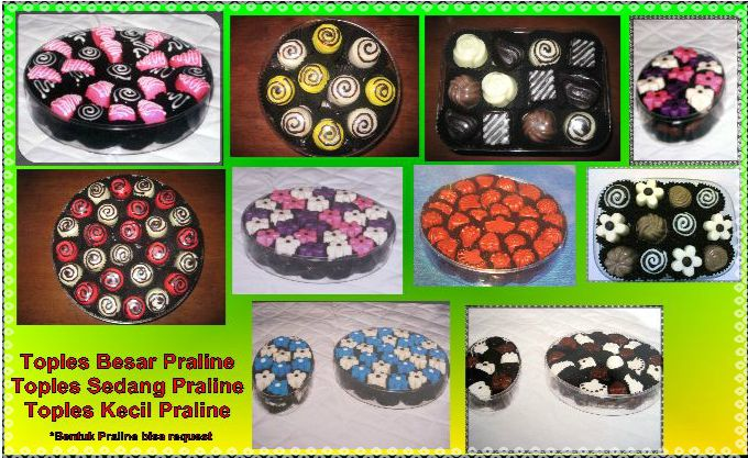 katalog-coklat-idul-fitri-2015-praline-toples